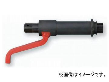 トネ/TONE 出力ユニット 品番:TW7LL