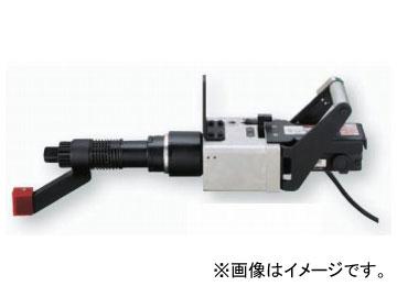 トネ/TONE 電動タイヤレンチ(8-90TWシリーズ) 品番:8-90TWSA