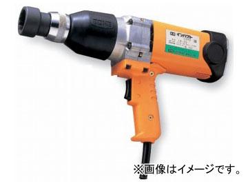 トネ/TONE 電動インパクトレンチ 品番:IW-22-2T