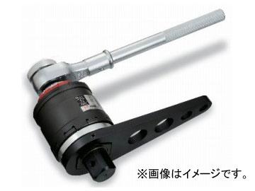 トネ/TONE 新型強力パワーレンチ 品番:12-500PA