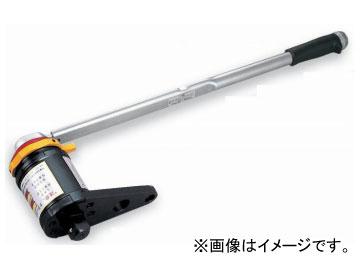トネ/TONE 強力パワーレンチ(トルクレンチ付) 品番:8-150PT