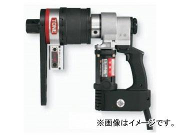 トネ/TONE 電動パワーデジトルク 品番:PDX502A