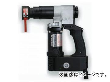 トネ/TONE 新型シンプルトルコン(GSRタイプ) 品番:GSR31T