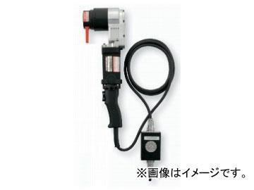トネ/TONE M22 Uリブランナー 品番:UR222T