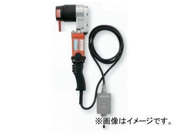 トネ/TONE M24 Uリブランナー 品番:UR242T