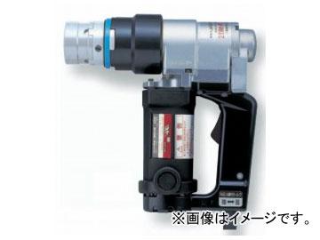 トネ/TONE 1次締め専用レンチ 建方1番(トルシアボルト用) 品番:KS242T