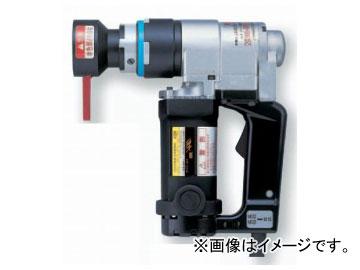 トネ/TONE 1次締め専用レンチ 建方1番(六角ボルト用) 品番:KR221AT