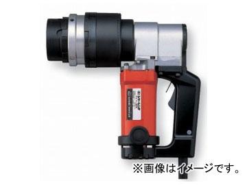 トネ/TONE M30シャーレンチ 品番:V301T