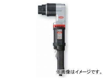 トネ/TONE 新型 M24 コーナー型シャーレンチ 品番:GHC242T