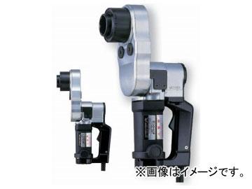 トネ/TONE M22 極短型シャーレンチ 品番:US221T