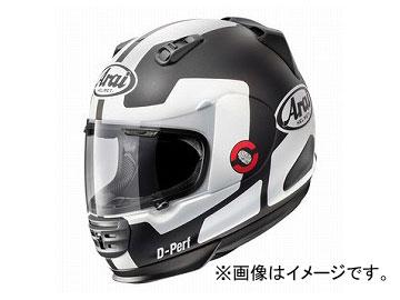 2輪 山城/YAMASHIRO ×Arai ヘルメット RAPIDE-IR PROSPECT サイズ:XS(54),S(55-56),M(57-58),L(59-60),XL(61-62)