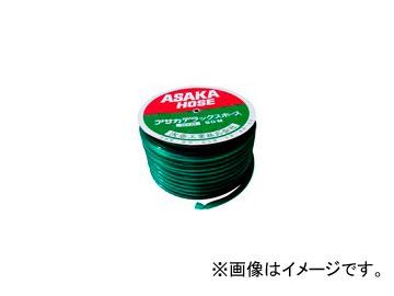 浅香工業 アサカ DXホース 15×20 JAN:4960517280516