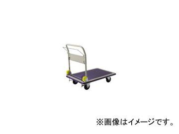 浅香工業 金象印 キャリーラック 大 DX ハンドブレーキ付(ワイヤ式) JAN:4960517182131