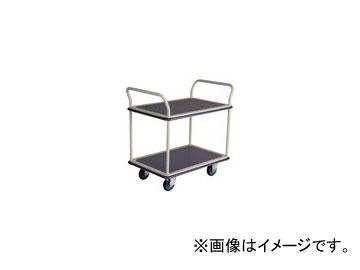 浅香工業 金象印 キャリーラック 大 2段式 JAN:4960517180144