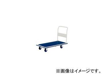浅香工業 金象印 キャリーラック ロングカー JAN:4960517180113