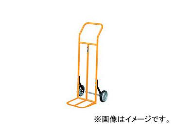 浅香工業 金象印 キャリーボーイ ST JAN:4960517180526