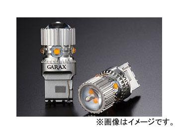 ギャラクス ハイパワーLEDウインカーバルブ T20 WB-T20-A JAN:4560313966999
