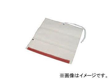 コヅチ ノミ巻・鋸巻 3枚用 9号 KK-16W 10枚 H400×W430mm JAN:4934053050223
