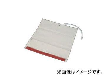 コヅチ ノミ巻・鋸巻 5枚用 9号 KK-17W 10枚 H400×W430mm JAN:4934053050254