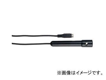 カスタム/CUSTOM 導電率/塩分センサー CDPB-03