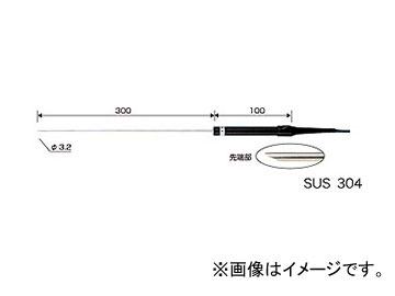 チープ 送料無料 カスタム CUSTOM 一般Kタイプ熱電対温度計用 センサー 非防水 新色 LK-300W JAN:4983621553130