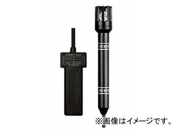 カスタム/CUSTOM 温湿度センサー YK-200PRH