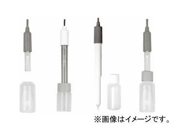 カスタム/CUSTOM pHセンサー PE-04HD