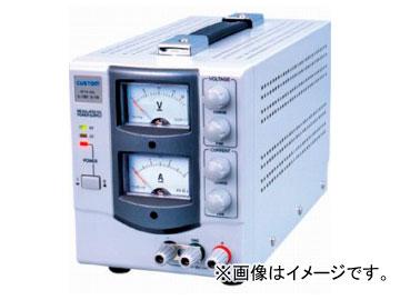 カスタム/CUSTOM 直流安定化電源 AP-3005
