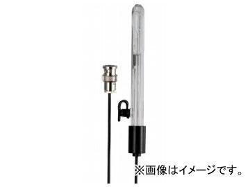 カスタム/CUSTOM ORPセンサー ORP-02S
