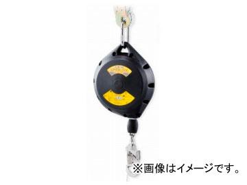 123/伊藤製作所 ライフブロック LB-12 JAN:4990870391208