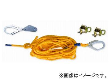 123/伊藤製作所 低層住宅用親綱セット JAN:4990870350106