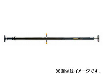 123/伊藤製作所 鴨居ジャッキ マークII JK-20 JAN:4990870320109