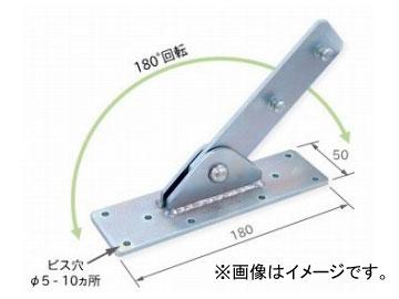 123/伊藤製作所 かりすじかい用 床アタッチメント KS-YT 入数:10個 JAN:4990870301504