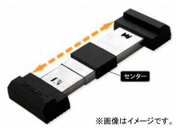 123/伊藤製作所 スライド式ステンレス砥石台センター付 GS-SPC 入数:5個