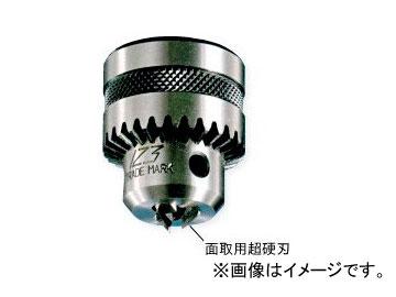 123/伊藤製作所 ドリルチャック JAN:4990870632400