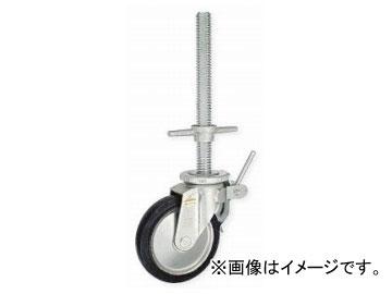 123/伊藤製作所 キャスタージャッキ JC835 入数:2個 JAN:4990870015203