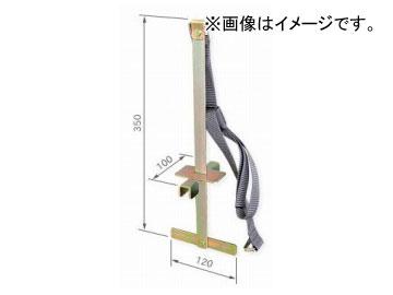 123/伊藤製作所 看板アンカー SBH-T 入数:20個 JAN:4990870624009