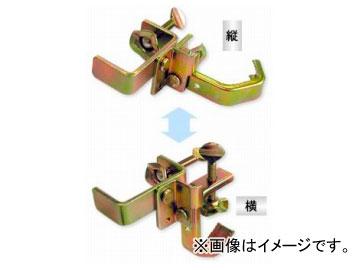 123/伊藤製作所 看板クランプ 自在型 JS-H2 入数:30個 JAN:4990870629004
