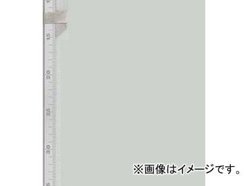 シンワ測定 材木尺 ステン 45cm 表2mm・裏1mm目盛 63525 JAN:4960910635258