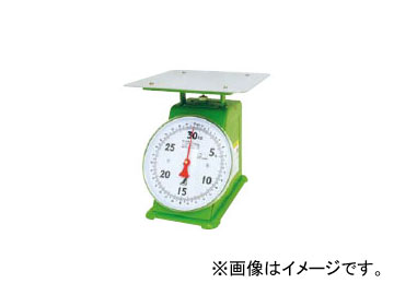シンワ測定 上皿自動はかり 取引証明用 30kg 70102 JAN:4960910701021