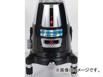 シンワ測定 レーザーロボ Neo BRIGHT Neo 31 BRIGHT 受光器・三脚セット 77608 JAN:4960910776081