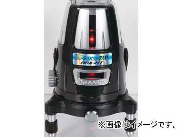シンワ測定 レーザーロボ Neo BRIGHT Neo 21P BRIGHT 縦・横・天墨・地墨 77355 JAN:4960910773554