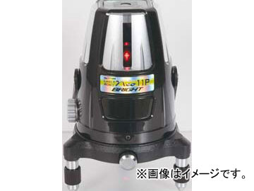 シンワ測定 レーザーロボ Neo BRIGHT Neo 11P BRIGHT 縦・天墨・地墨 77389 JAN:4960910773899