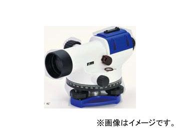 シンワ測定 オートレベル SA-32A 球面脚頭式三脚付 77055 JAN:4960910770553