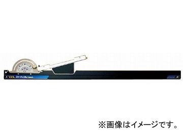 シンワ測定 フリーアングル Neo 1m 73163 JAN:4960910731639
