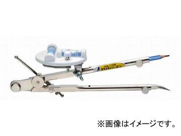 シンワ測定 ダブルスクライバー きこり ログ用 77590 JAN:4960910775909