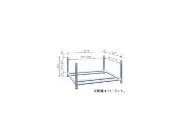 123/伊藤製作所 ブレースハンガー BH JAN:4990870515000