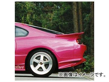アブフラッグ リアスポイラー ver.GTM トヨタ スープラ JZA80 2JZ 1993年05月~2002年08月