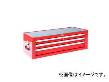 スエカゲツール Pro-Auto ツールボックス ローラーキャビネット組み合わせタイプ No.GT-M3B JAN:4989530608046