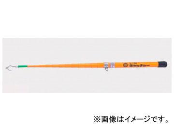 タスコジャパン ケーブルキャッチャー TA850AD-4